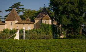 Chateau-Carbonnieux-CRBX-retouche-2