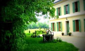 Meuble_la_maison_d_olivier_credit_mme_lafitte