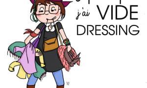 vide dressing adulte 25_09