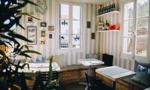 cafe-de-la-gare-image1