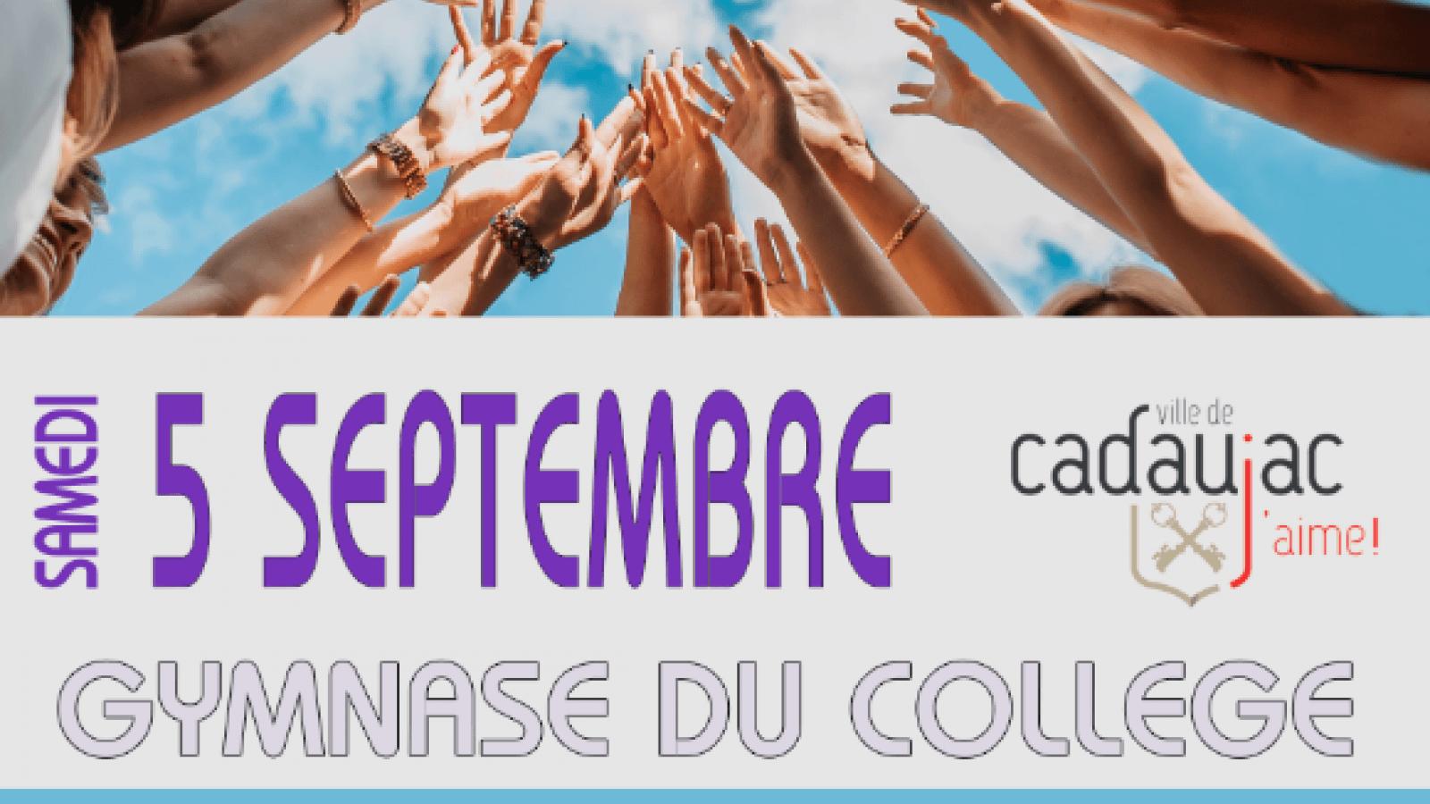 forum_associations_cadaujac