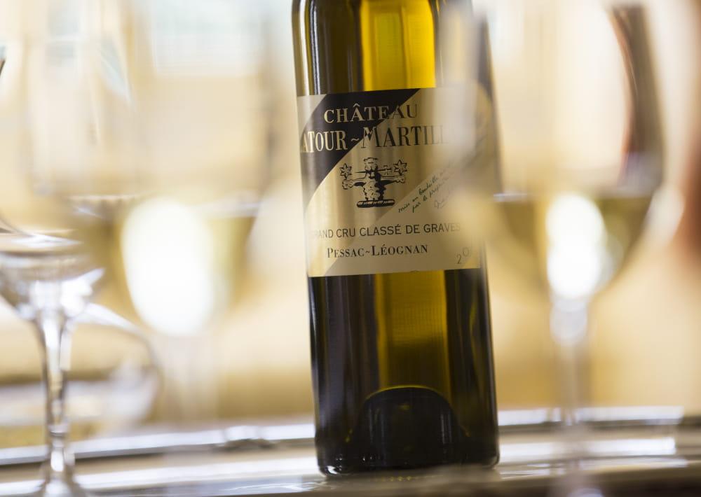 Château Latour-Martillac_Vins_Bouteille_LTB