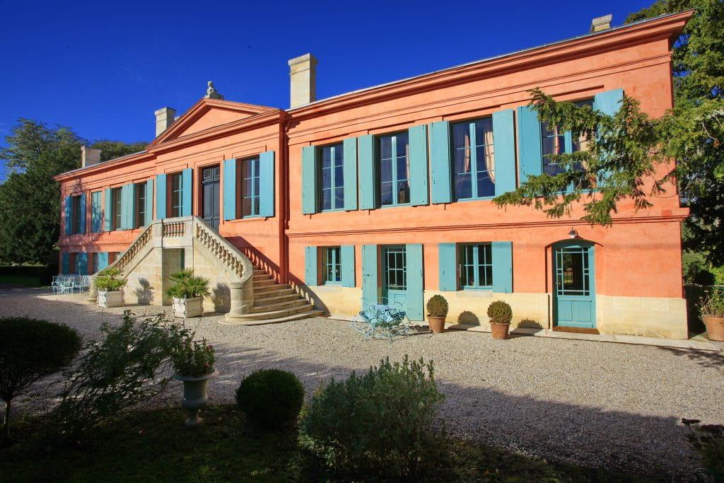 -Chateau-Pont-Saint-Martin-M--2-