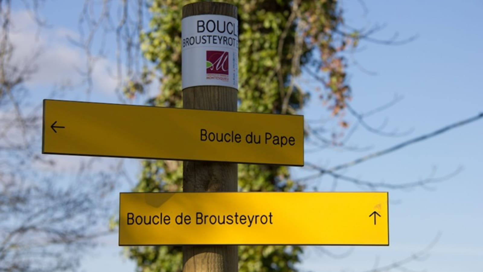 boucle_broustyerot2