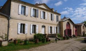 Chateau_Lusseau