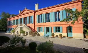 -Chateau-Pont-Saint-Martin-M--2--2