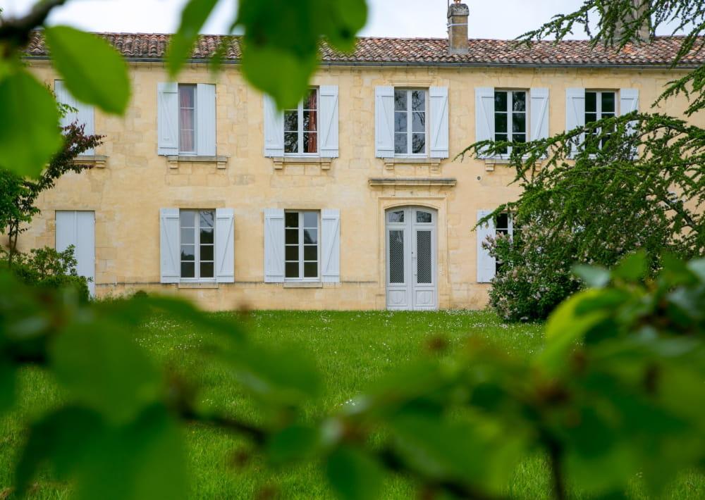Meuble_Chateau_Valoux (3)
