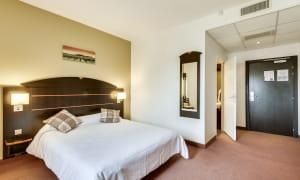 Hotel-akena-LaBrede--1-