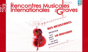 Banniere-site-Festival-RMIG-2021