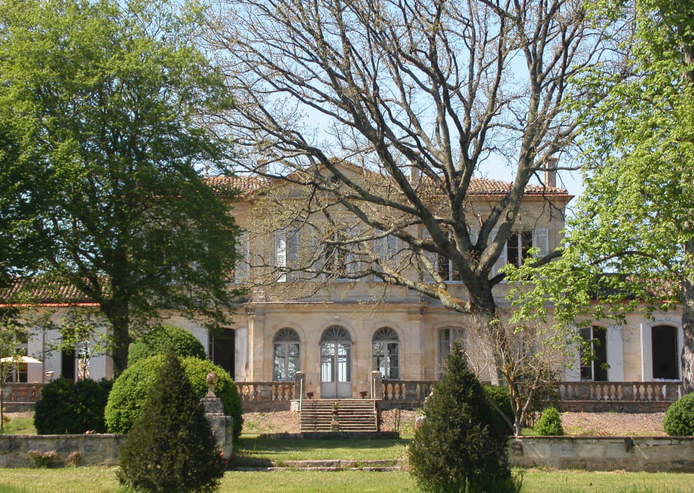 chateau-et-parc-couloumey