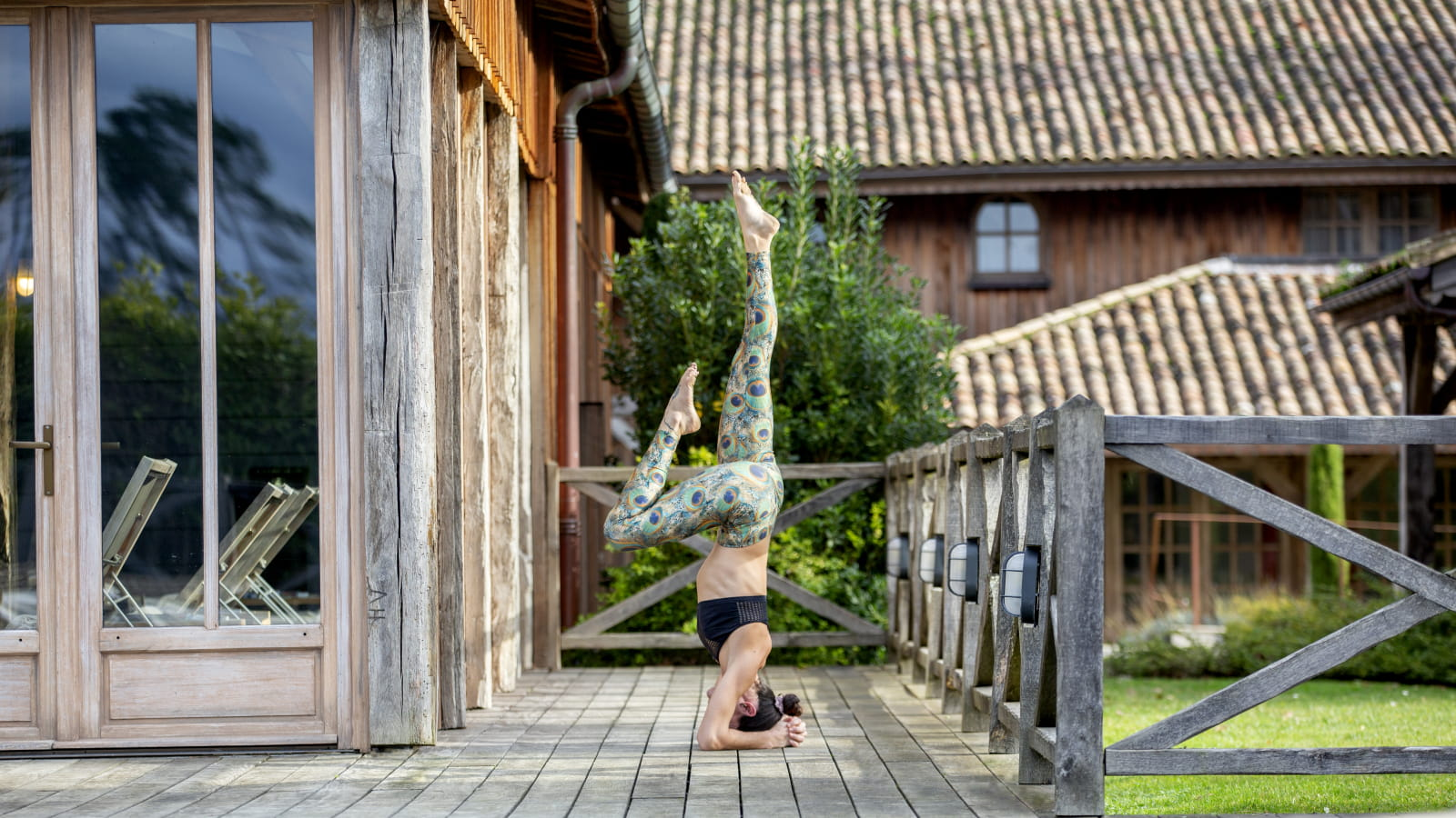 SDC_Yoga_RodolpheCellier_2019 (13)