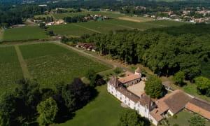 1--Chateau-d-Eyran-vue-aerienne-2