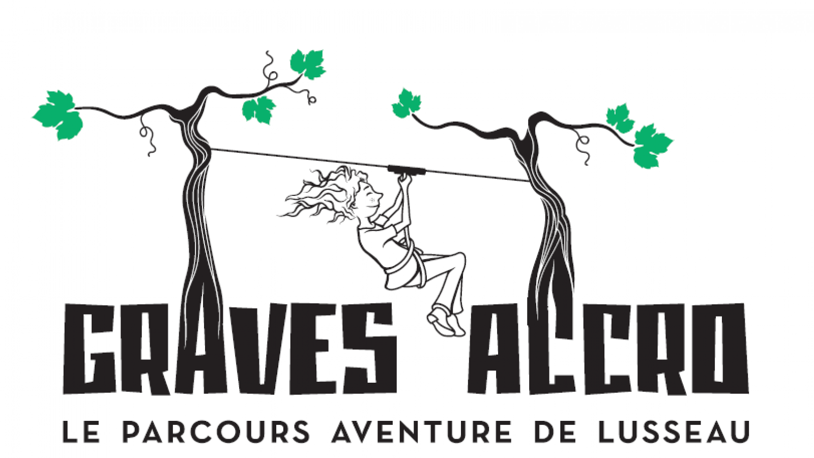 graves_accro_logo
