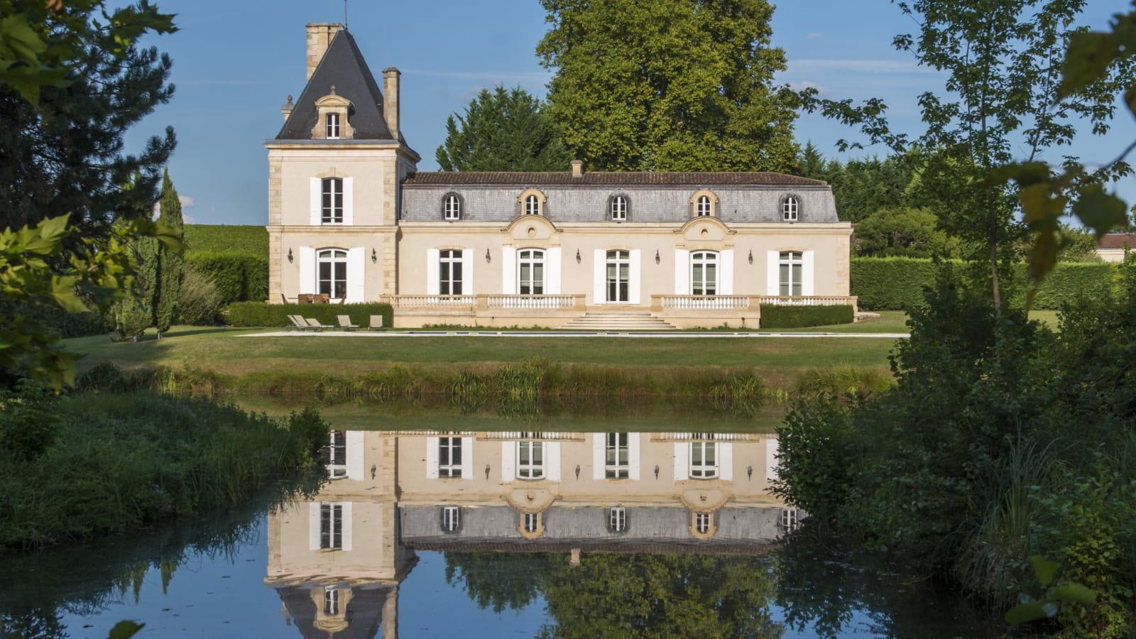 Chateau----Credit-photo-Vincent-Bengold