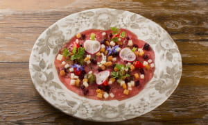 Carpaccio-JBoyer