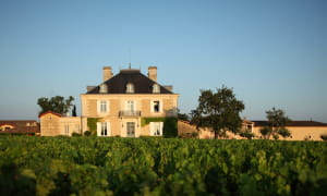 24JUL2013_HAUT_BAILLY_00572