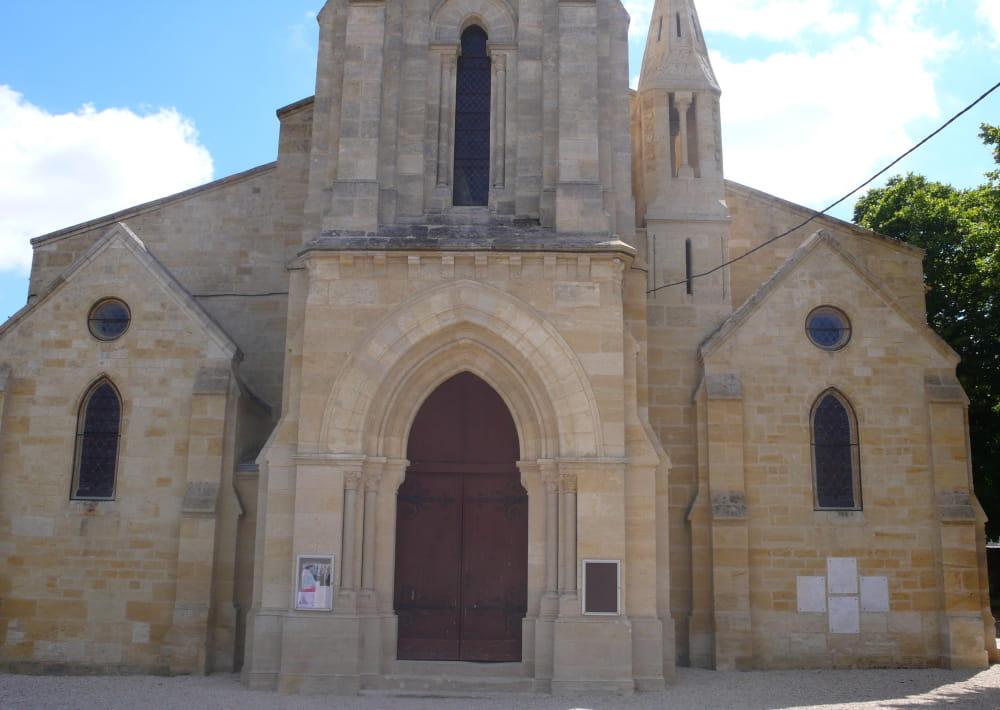 bordeaux-patrimoine-eglise-castres-gironde-route-des-vins-graves-sauternes-4