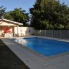 piscine-beauchene-2