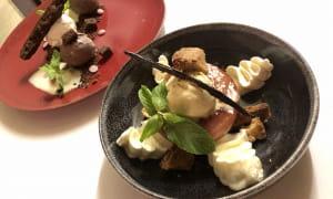 dessert-1-2