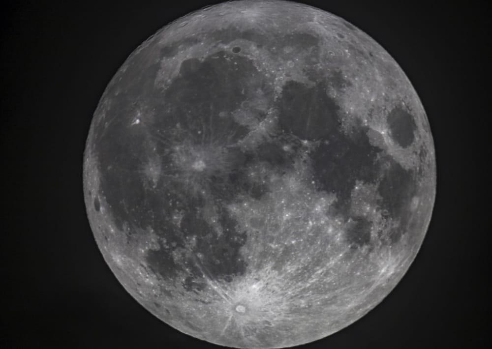 Lune 1024