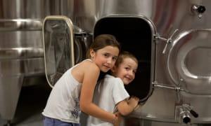 visite-chateau-avec-enfants-degustation-vins-2018-848x579