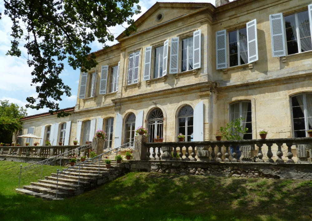 Chateau_Couloumey_2015