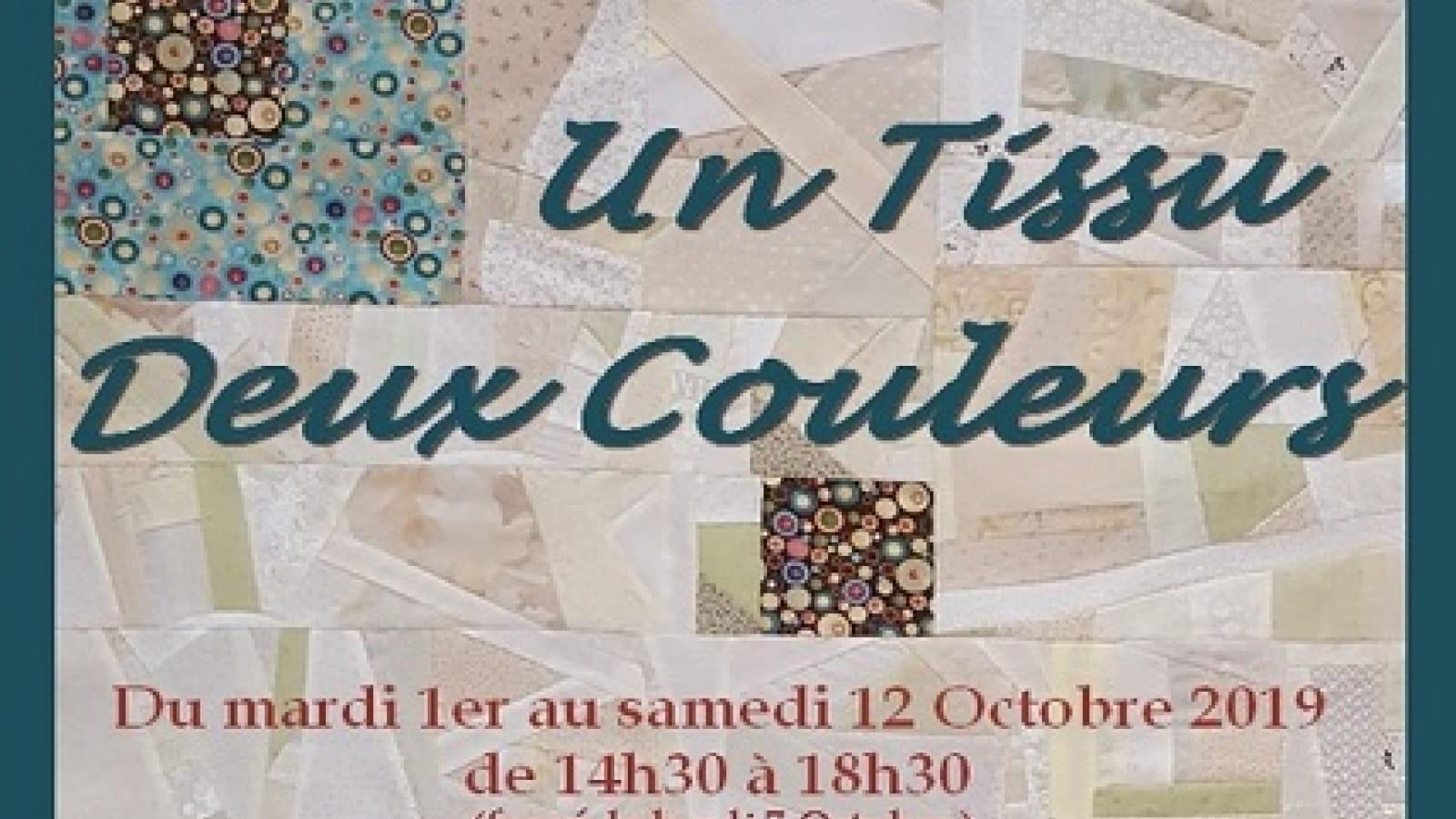 atelier-patchwork-Leognan2