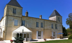 chateau_galibert_1