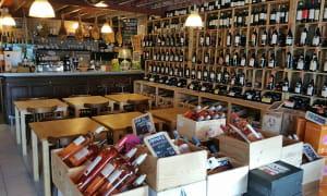 Cave-Esprit-des-vins