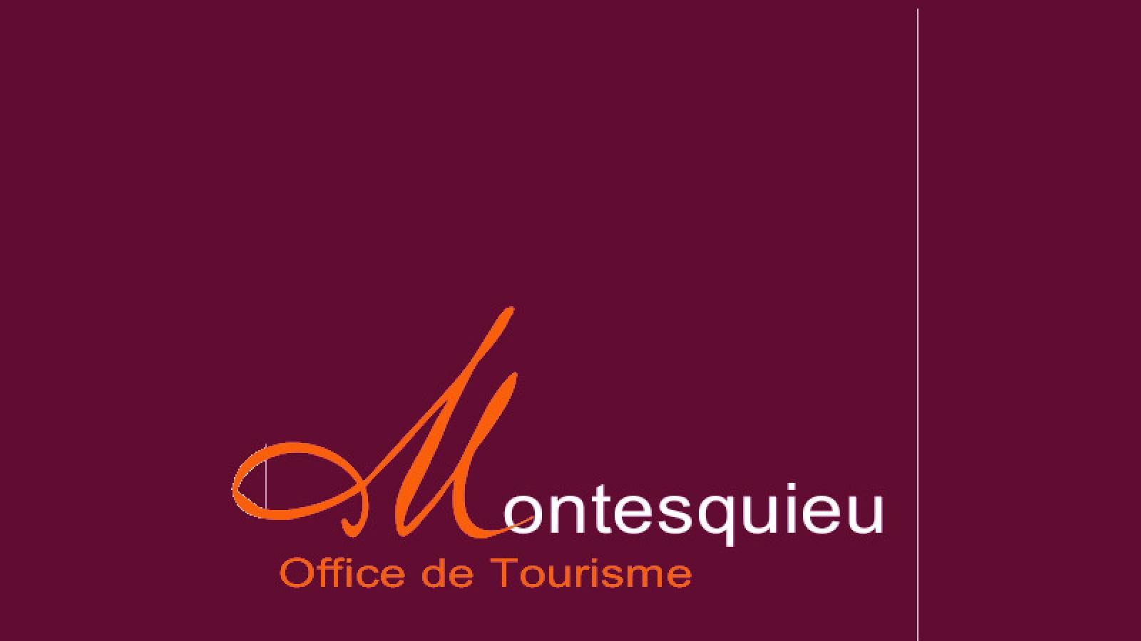 Sirtaqui_Logo_OTM_800x600