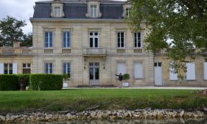 Chateau_Ferran (2)