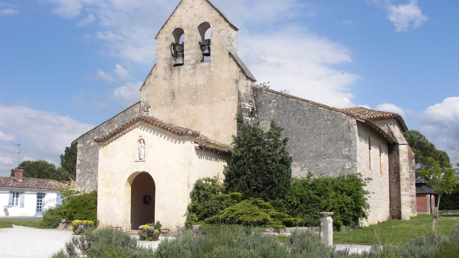 bordeaux-patrimoine-eglise-saint-morillon