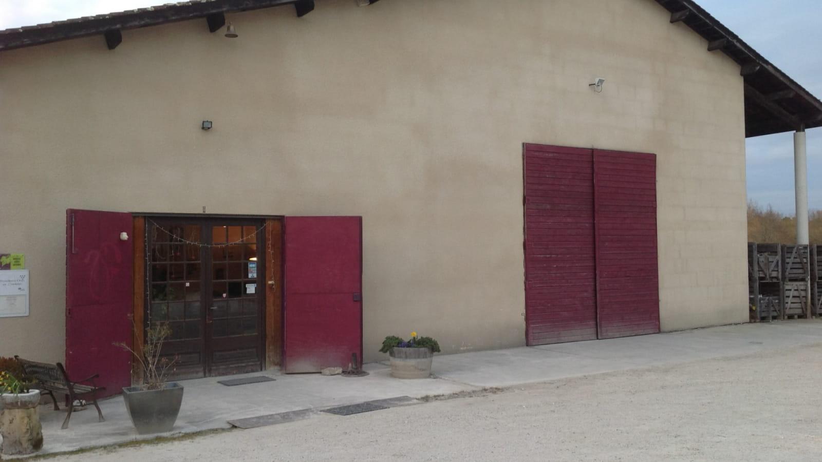 Chateau_Haut_Reys (2)