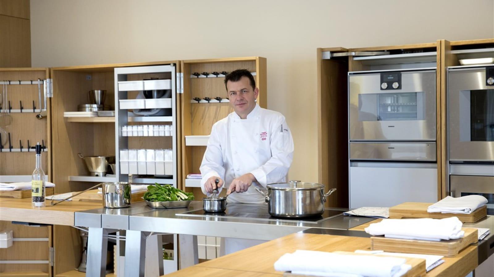 CuisineEcole-RodolpheCellier---2018--2-