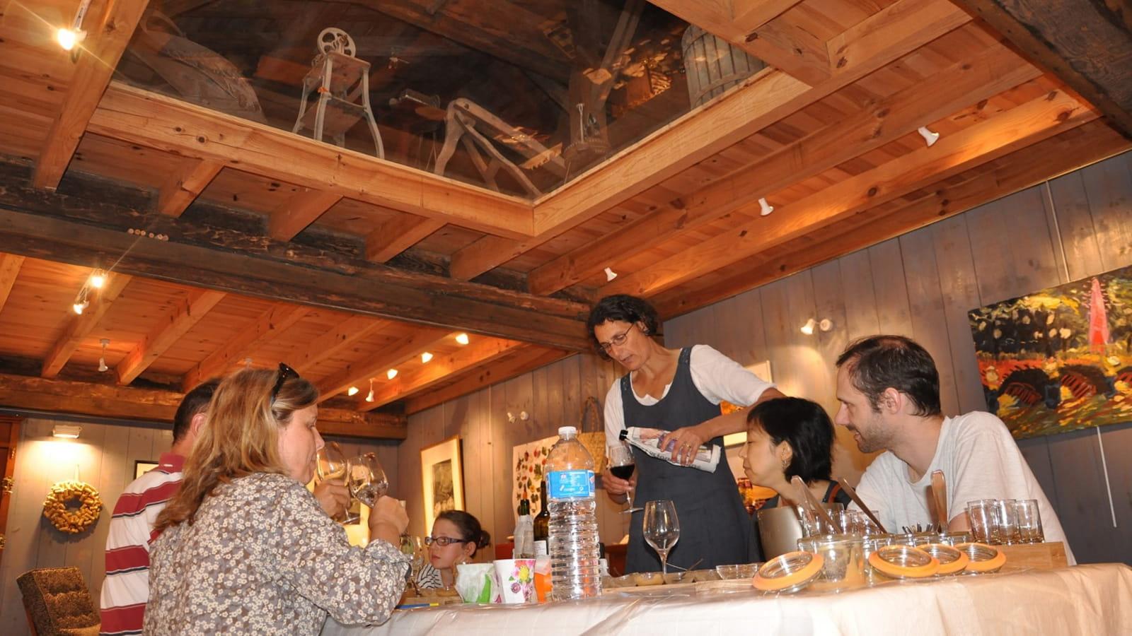 ateliers-de-bardins-initiations-a-la-degustation