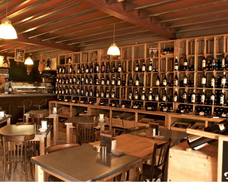 bordeaux-restaurant-cave-vignoble-esprit-des-vins-la-brede--13--2