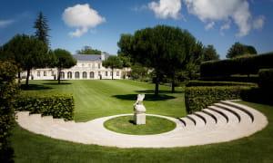 MLR-vue-generale-chateau-2