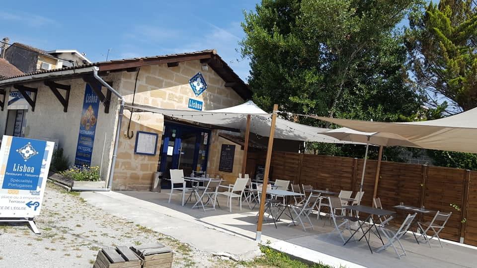 Lisboa-photo-6-restaurant-lisboa-terrasse