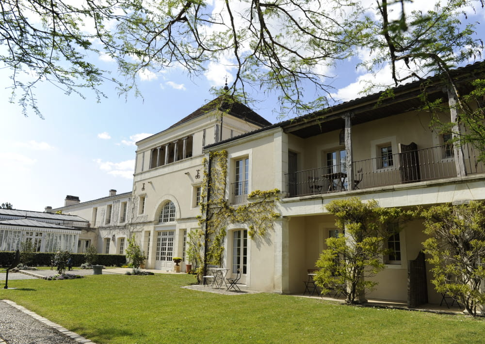 La-bastide-des-grands-crus-Pier-Paolo-Carletti-Copyright-Bordeaux-Excellence--5-