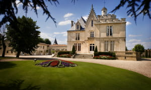 Chateau-Pape-Clement--1- (1)