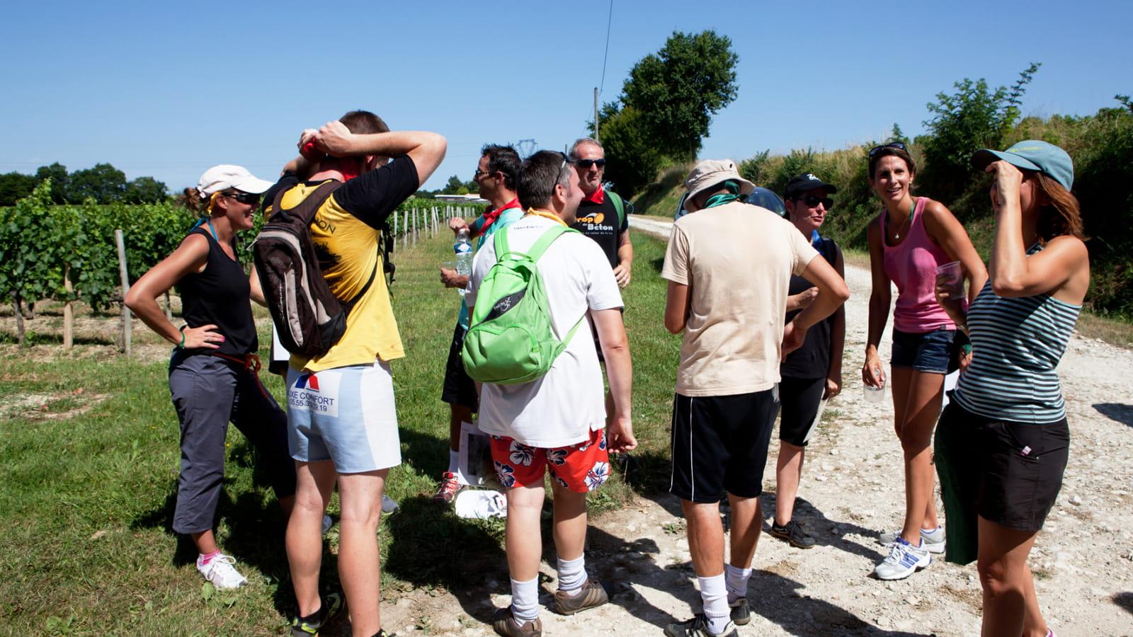 ateliers-de-bardins-course-orientation