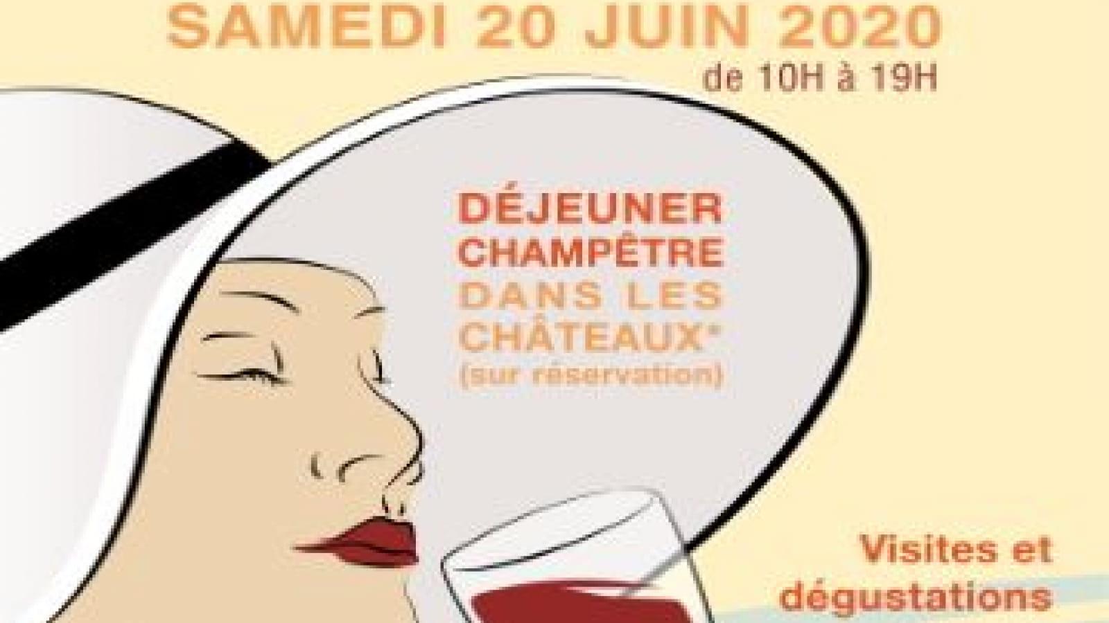 Affiche-40x60-Les-Estivales-2020_BD